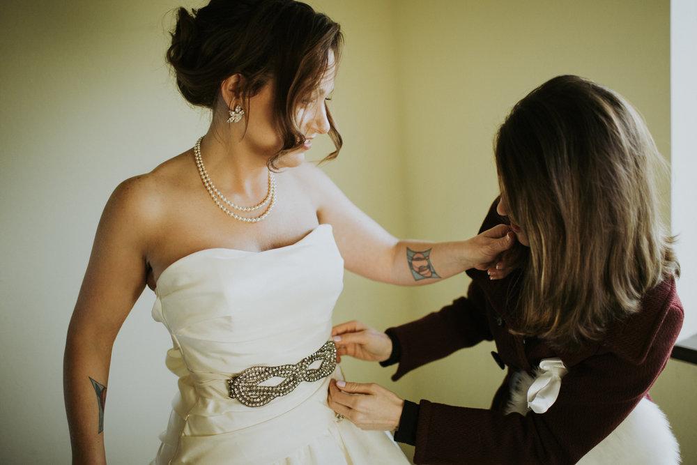 Gran Wedding Blog | Cassie Marino Photo-43.jpg