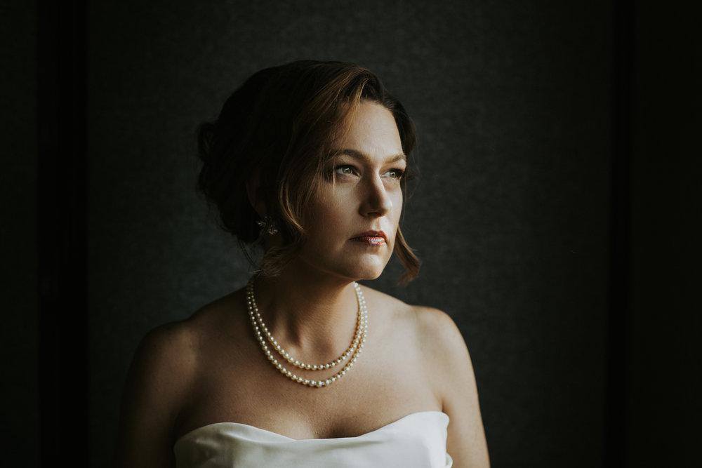 Gran Wedding Blog | Cassie Marino Photo-47.jpg