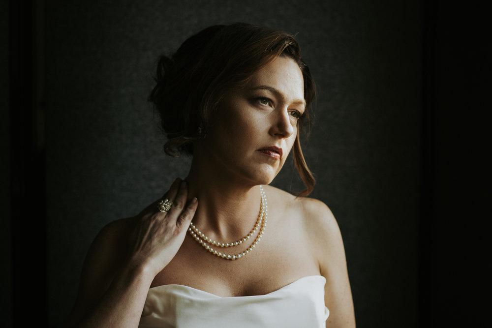 Gran Wedding Blog | Cassie Marino Photo-48.jpg