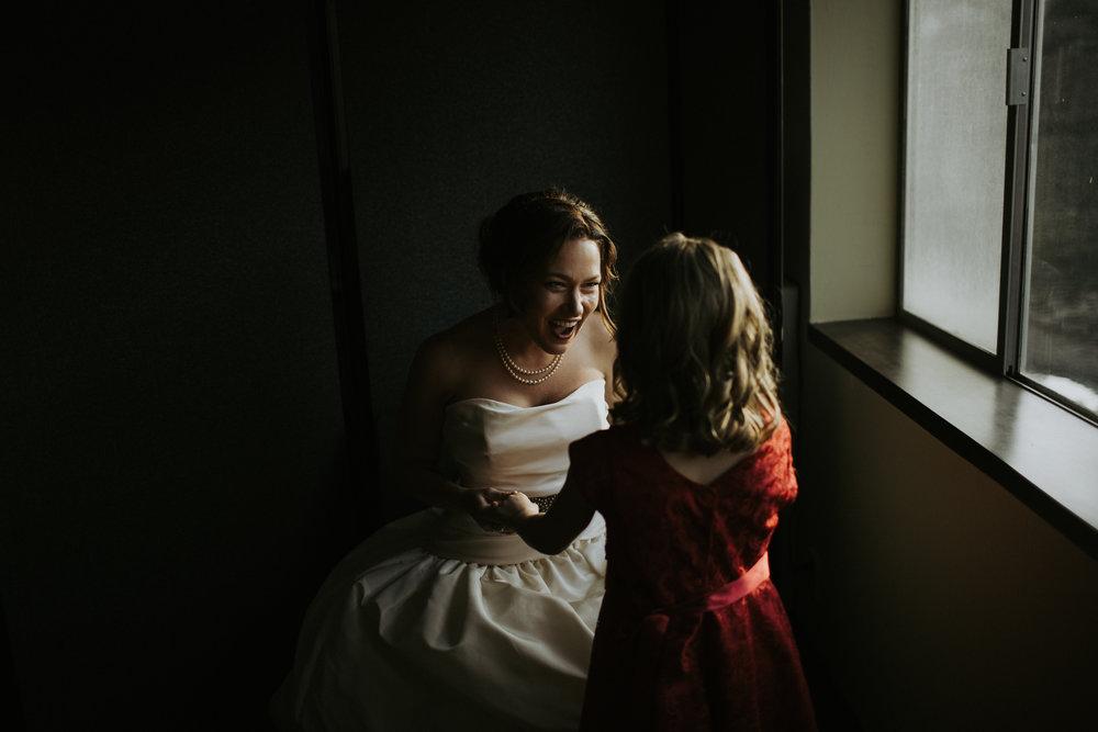 Gran Wedding Blog | Cassie Marino Photo-49.jpg