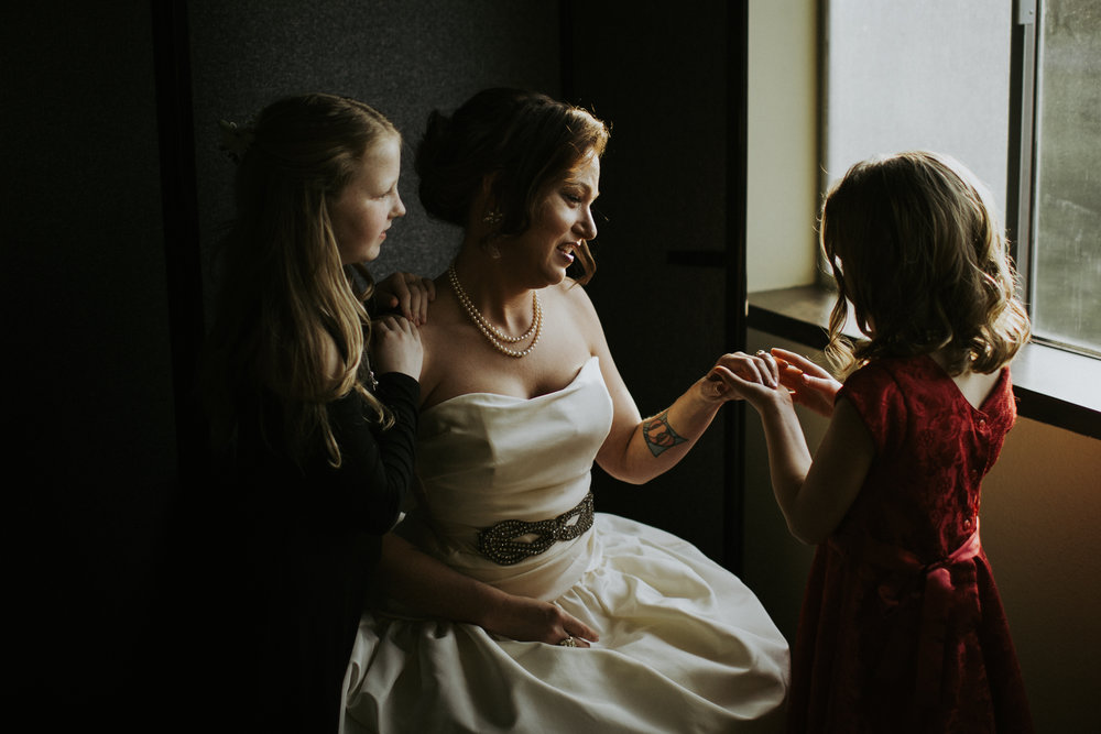 Gran Wedding Blog | Cassie Marino Photo-50.jpg