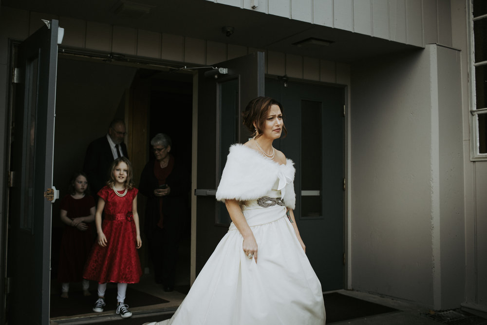 Gran Wedding Blog | Cassie Marino Photo-52.jpg