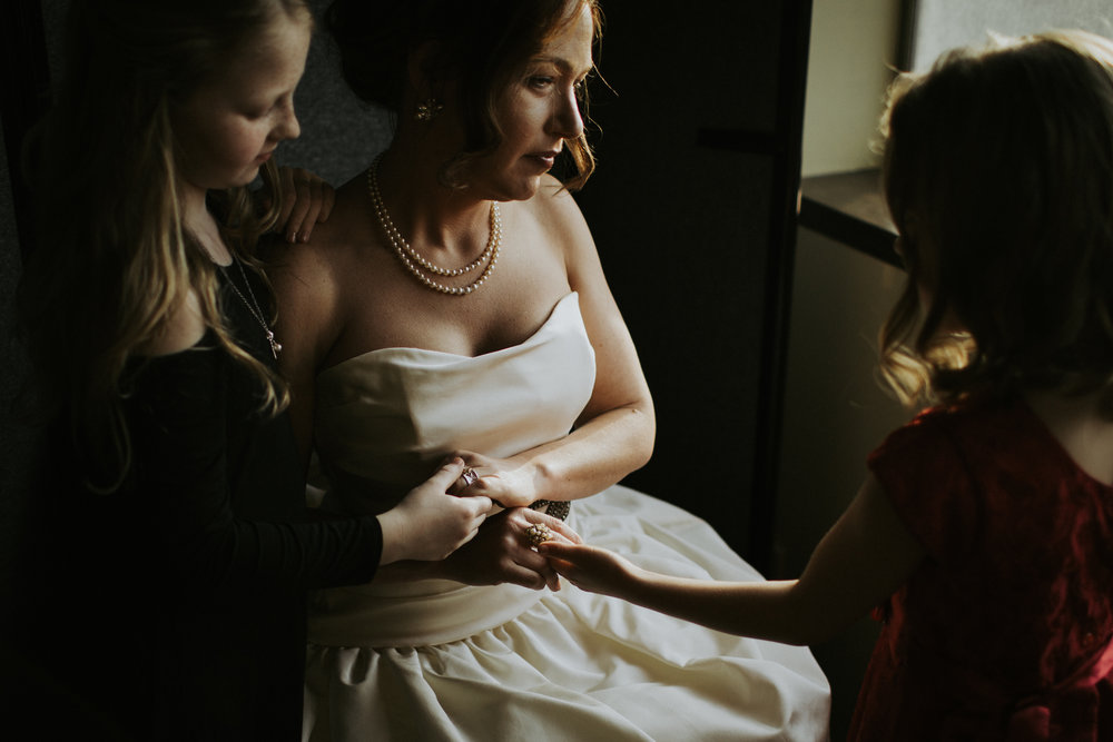Gran Wedding Blog | Cassie Marino Photo-51.jpg