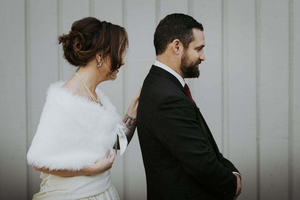 Gran Wedding Blog | Cassie Marino Photo-54.jpg
