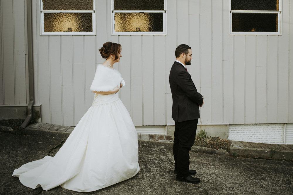 Gran Wedding Blog | Cassie Marino Photo-53.jpg