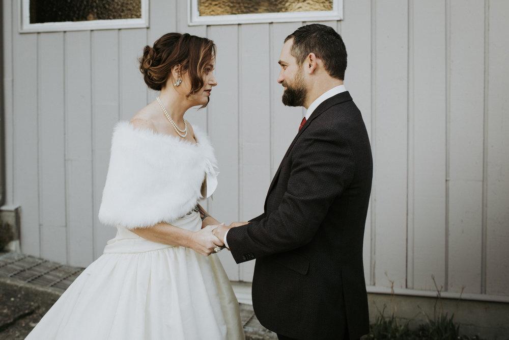 Gran Wedding Blog | Cassie Marino Photo-55.jpg
