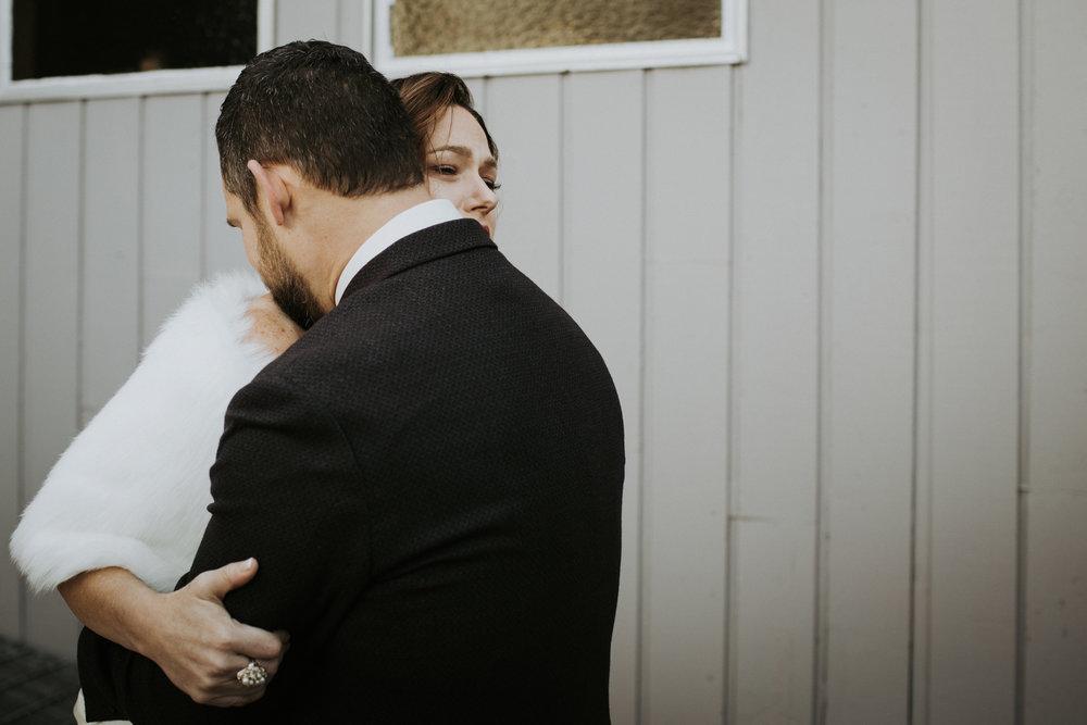 Gran Wedding Blog | Cassie Marino Photo-56.jpg