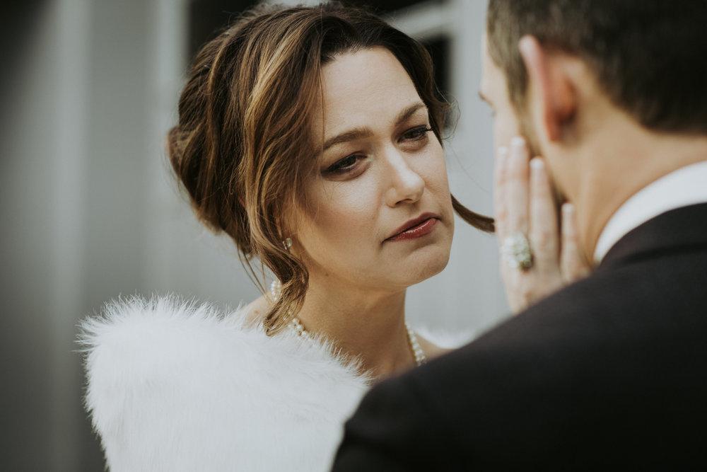 Gran Wedding Blog | Cassie Marino Photo-59.jpg
