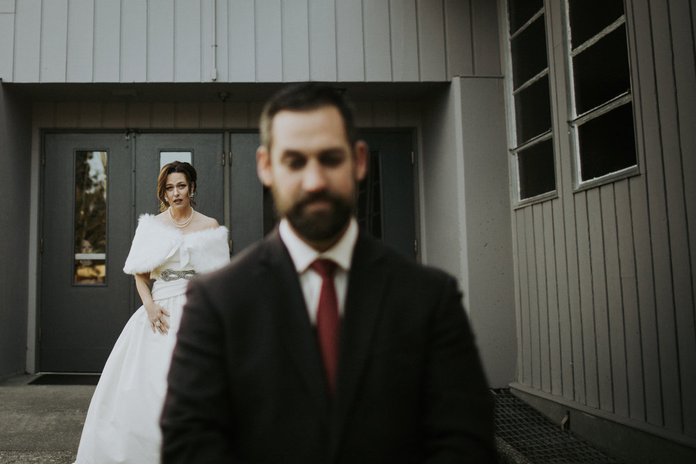 Gran Wedding Blog | Cassie Marino Photo-58.jpg