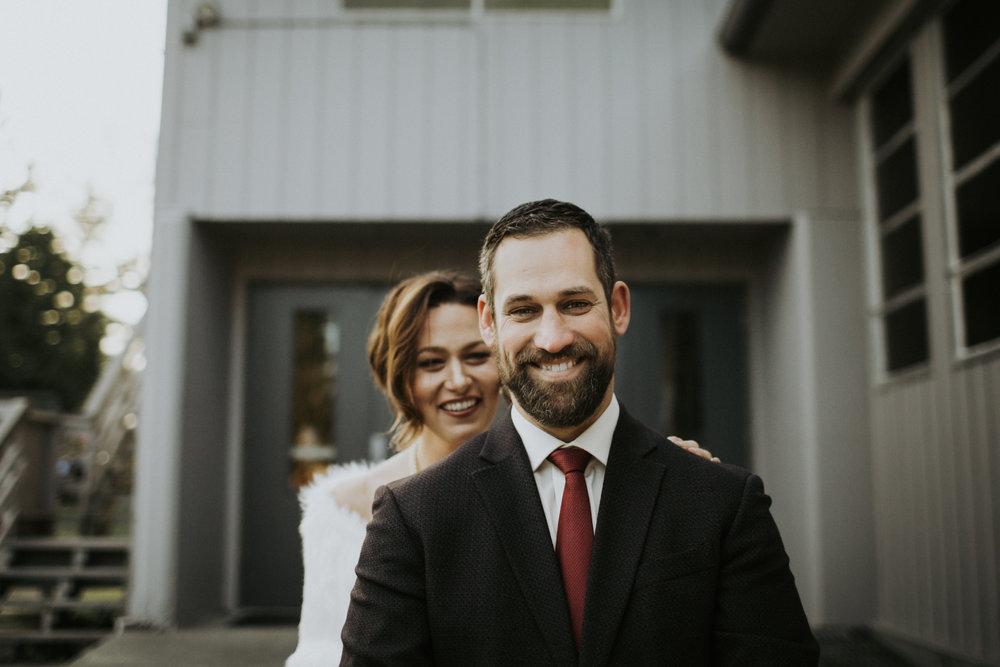Gran Wedding Blog | Cassie Marino Photo-60.jpg
