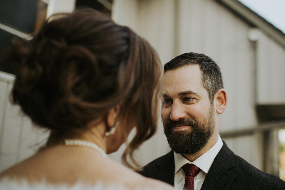 Gran Wedding Blog | Cassie Marino Photo-61.jpg