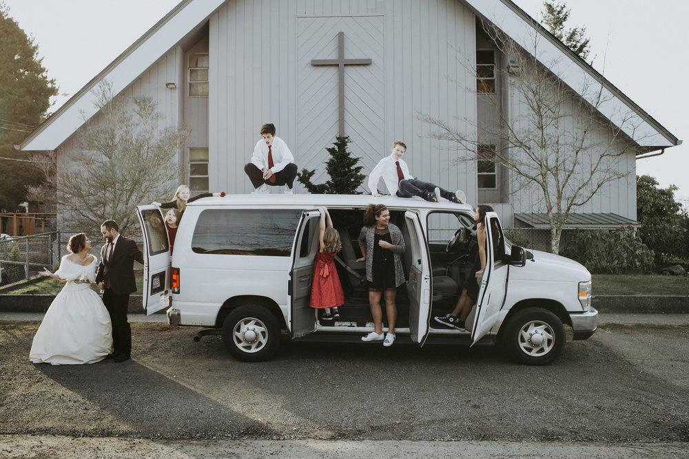 Gran Wedding Blog | Cassie Marino Photo-63.jpg