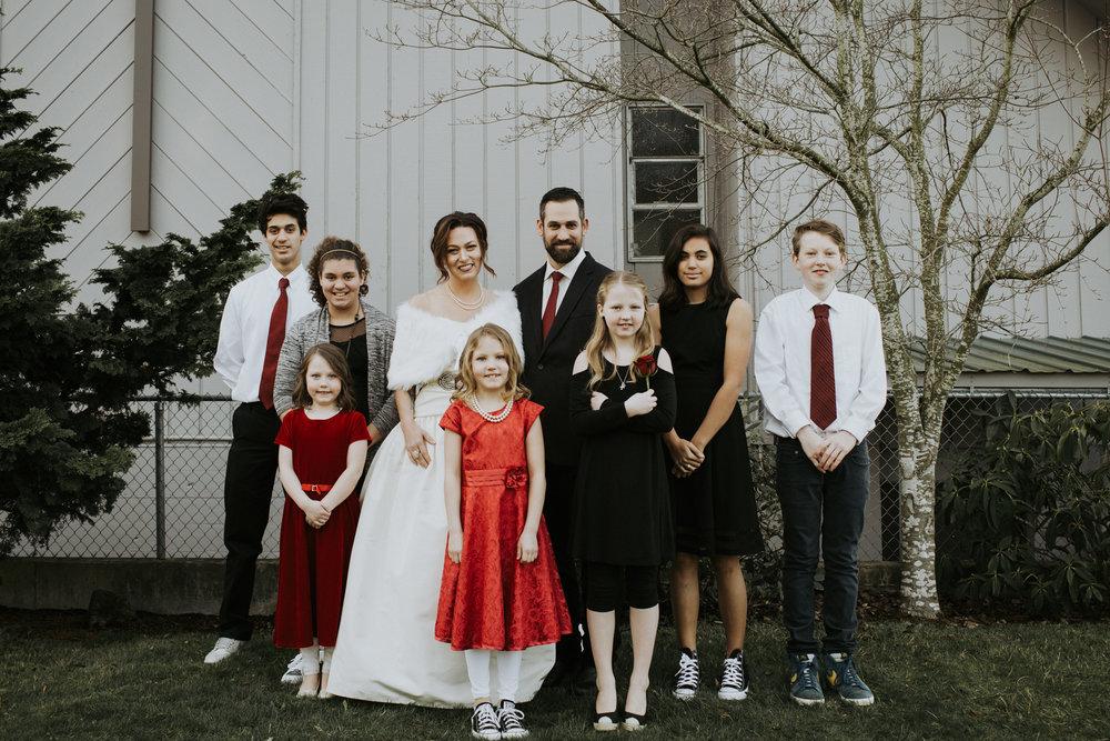 Gran Wedding Blog | Cassie Marino Photo-62.jpg
