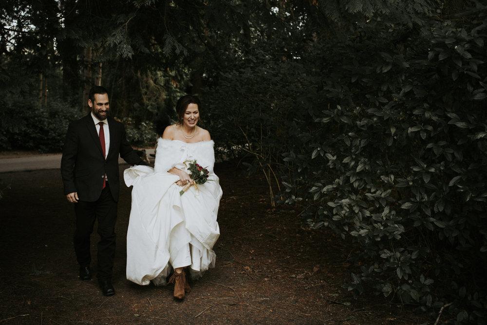 Gran Wedding Blog | Cassie Marino Photo-64.jpg