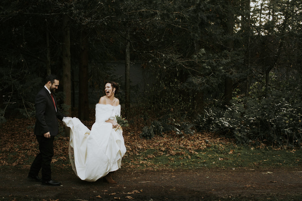Gran Wedding Blog | Cassie Marino Photo-66.jpg