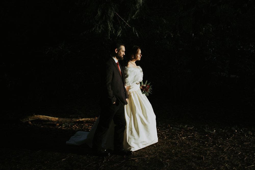 Gran Wedding Blog | Cassie Marino Photo-69.jpg