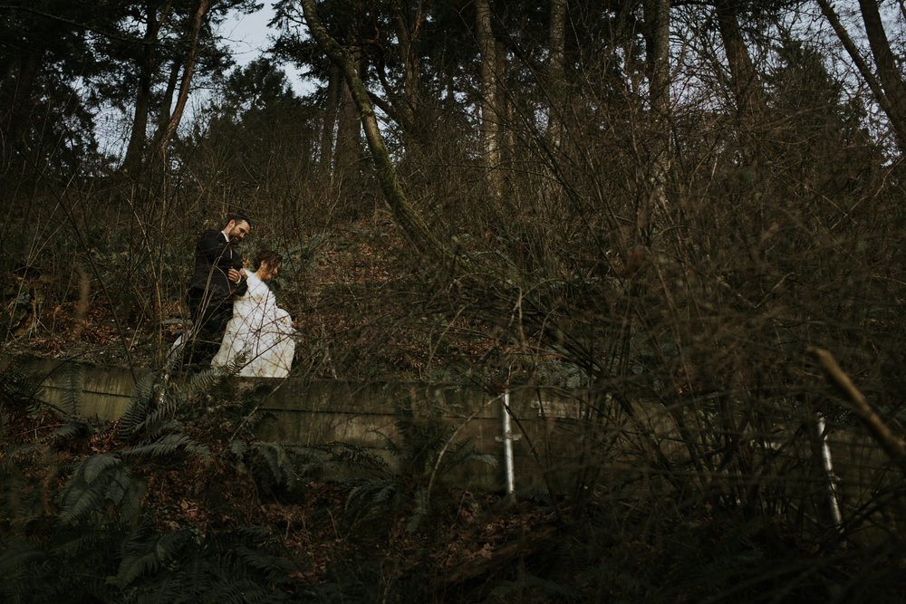Gran Wedding Blog | Cassie Marino Photo-72.jpg