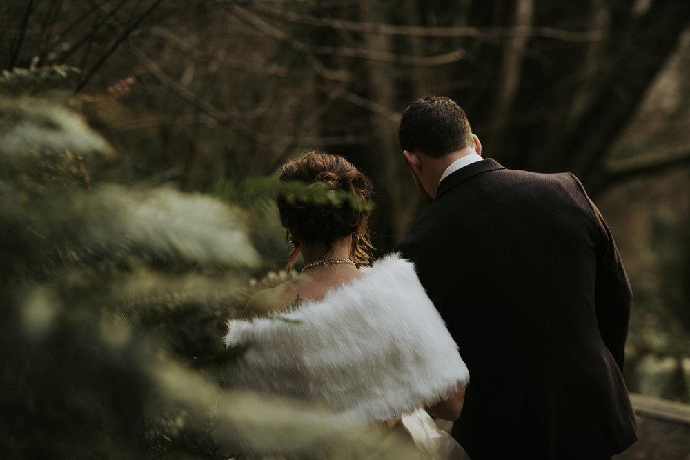 Gran Wedding Blog | Cassie Marino Photo-73.jpg