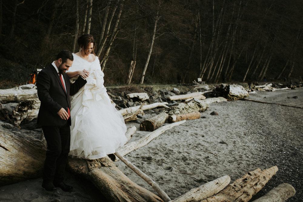 Gran Wedding Blog | Cassie Marino Photo-75.jpg