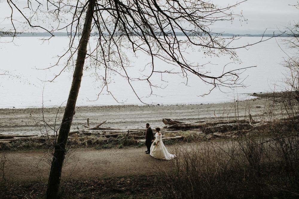 Gran Wedding Blog | Cassie Marino Photo-74.jpg