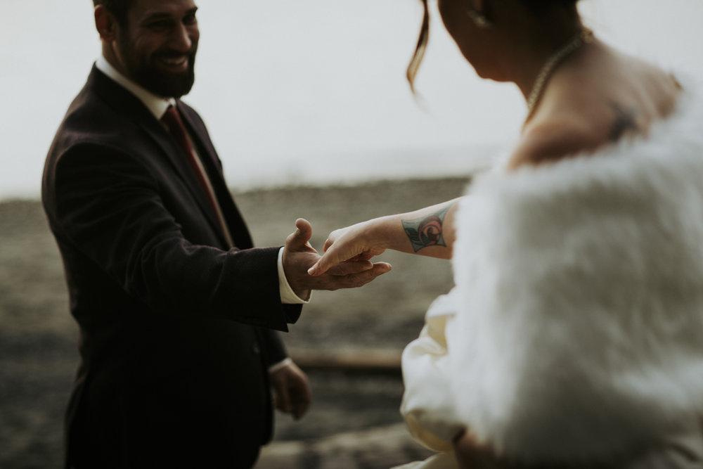 Gran Wedding Blog | Cassie Marino Photo-76.jpg