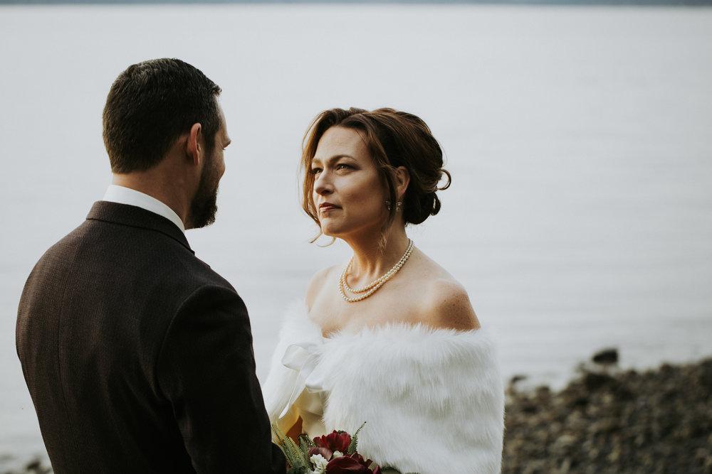Gran Wedding Blog | Cassie Marino Photo-77.jpg