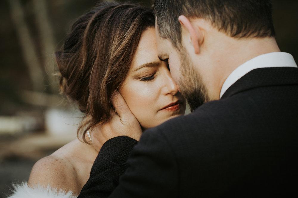 Gran Wedding Blog | Cassie Marino Photo-79.jpg