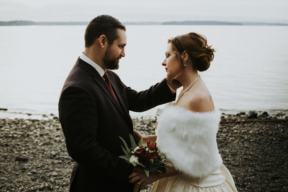 Gran Wedding Blog | Cassie Marino Photo-78.jpg