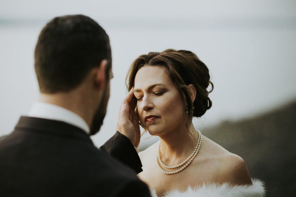 Gran Wedding Blog | Cassie Marino Photo-80.jpg