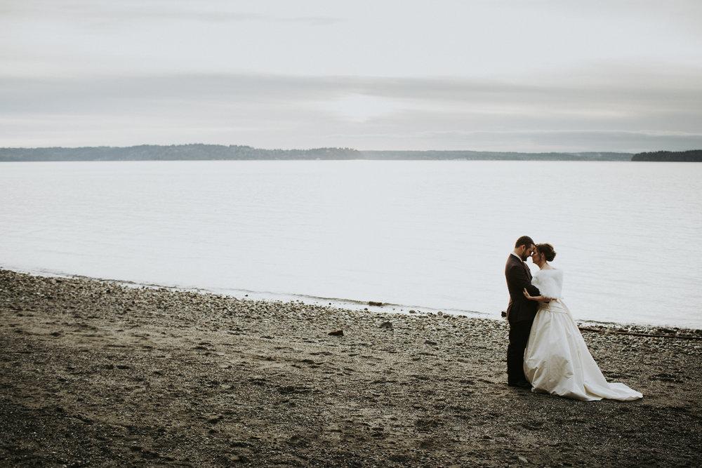 Gran Wedding Blog | Cassie Marino Photo-81.jpg