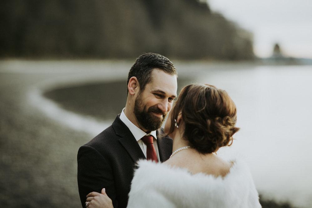 Gran Wedding Blog | Cassie Marino Photo-82.jpg