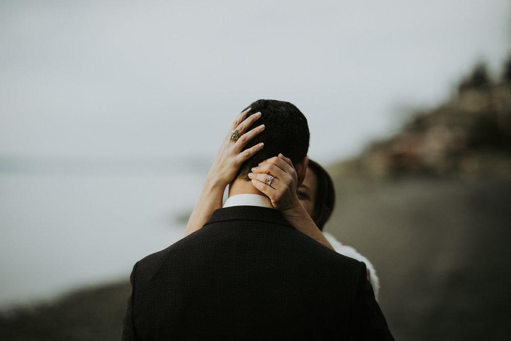 Gran Wedding Blog | Cassie Marino Photo-83.jpg
