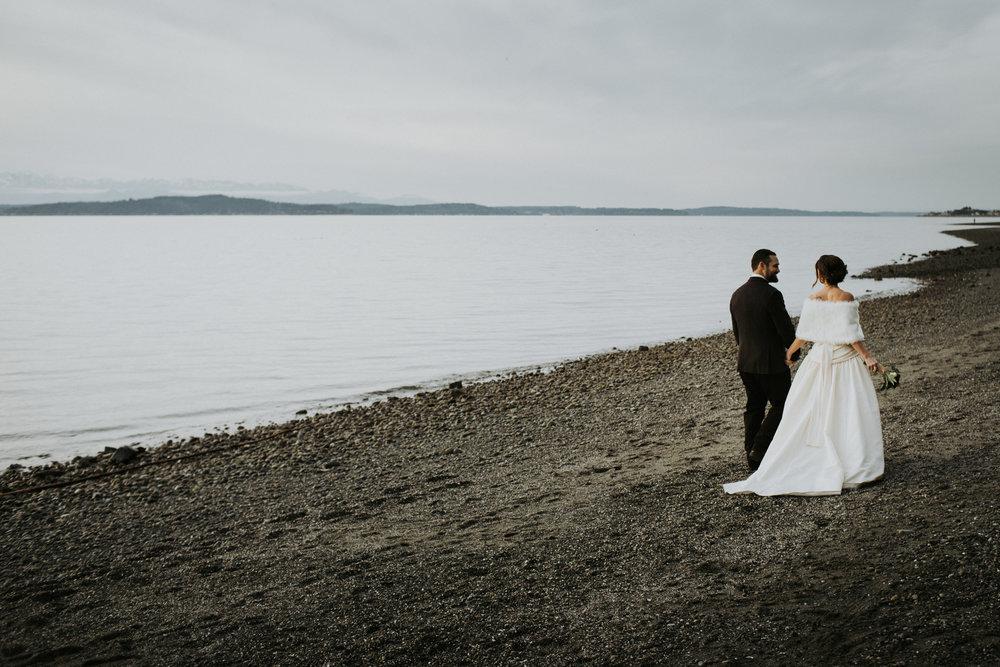 Gran Wedding Blog | Cassie Marino Photo-84.jpg