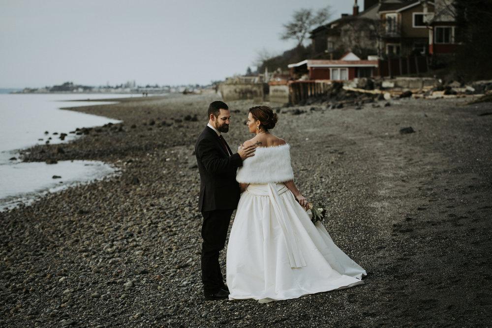 Gran Wedding Blog | Cassie Marino Photo-86.jpg