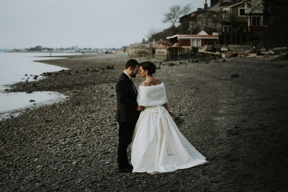 Gran Wedding Blog | Cassie Marino Photo-87.jpg