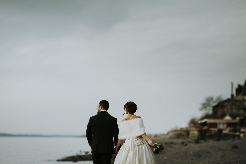 Gran Wedding Blog | Cassie Marino Photo-88.jpg