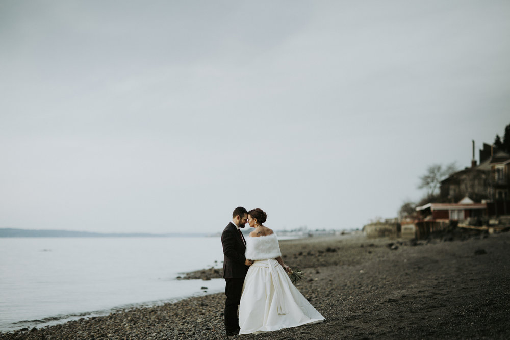 Gran Wedding Blog | Cassie Marino Photo-90.jpg