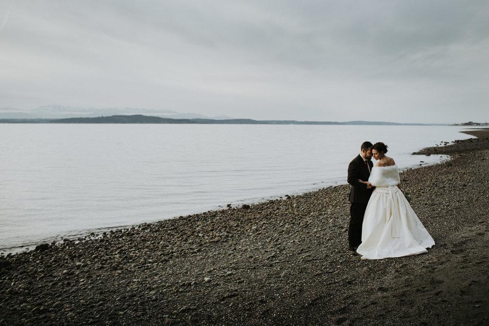 Gran Wedding Blog | Cassie Marino Photo-89.jpg