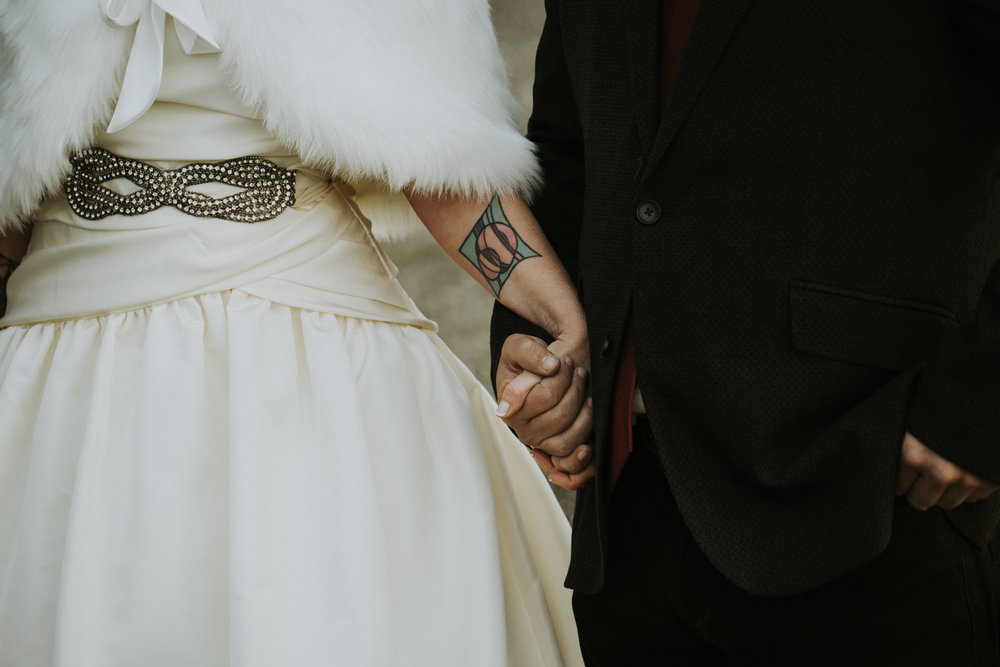 Gran Wedding Blog | Cassie Marino Photo-91.jpg