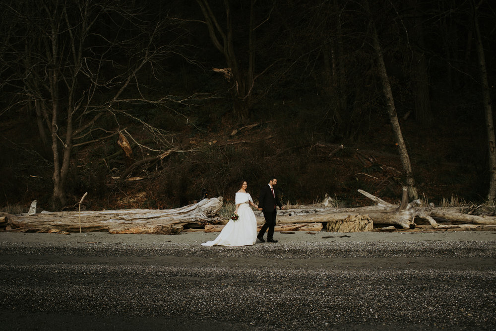 Gran Wedding Blog | Cassie Marino Photo-92.jpg