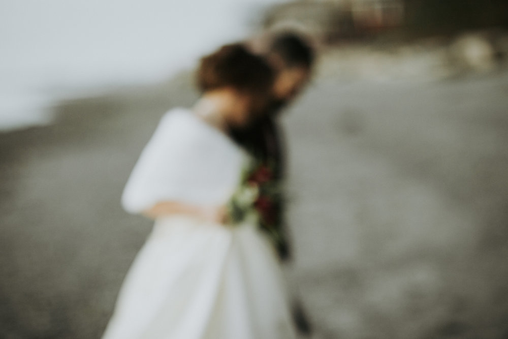Gran Wedding Blog | Cassie Marino Photo-93.jpg