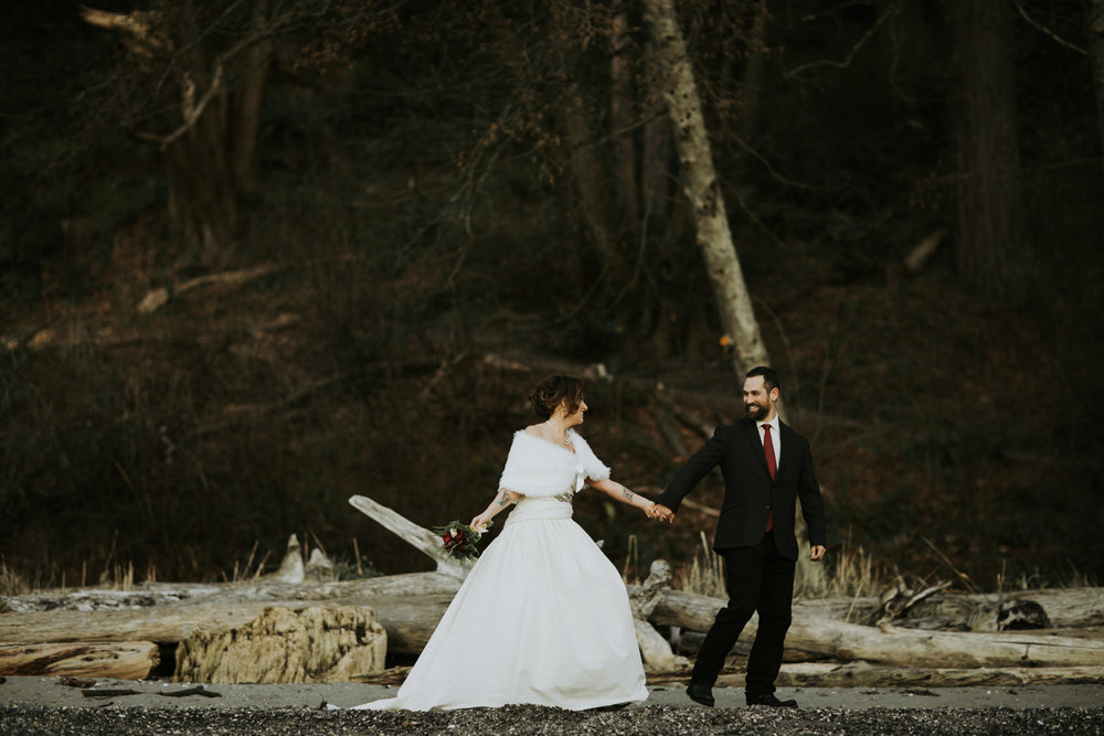 Gran Wedding Blog | Cassie Marino Photo-94.jpg