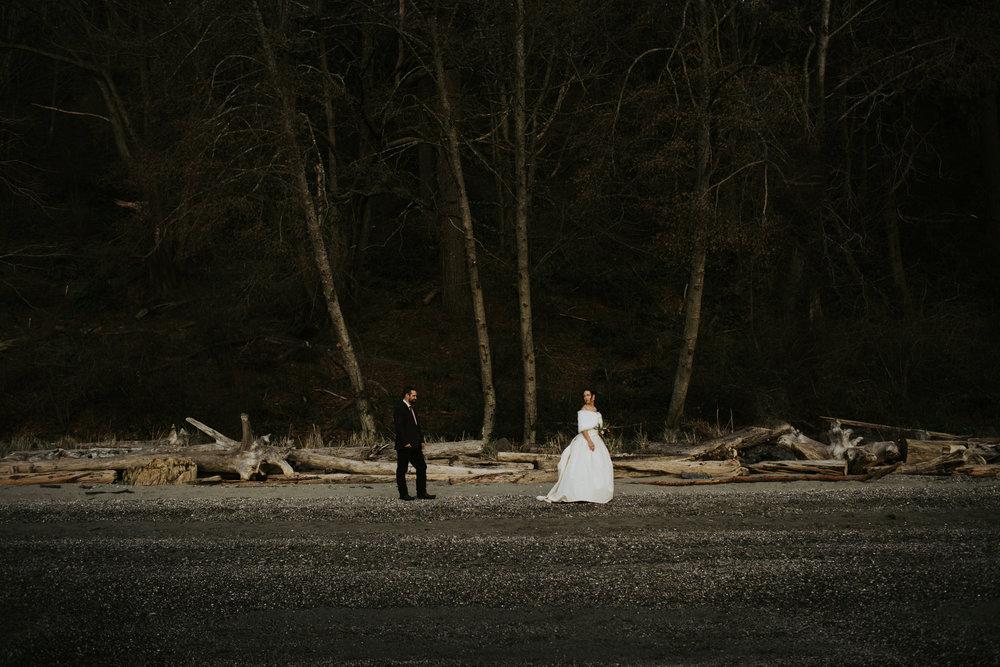 Gran Wedding Blog | Cassie Marino Photo-95.jpg
