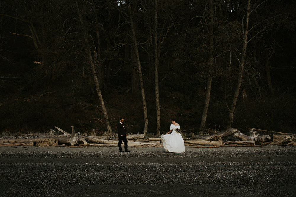 Gran Wedding Blog | Cassie Marino Photo-96.jpg