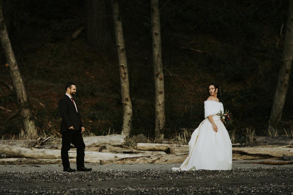 Gran Wedding Blog | Cassie Marino Photo-97.jpg