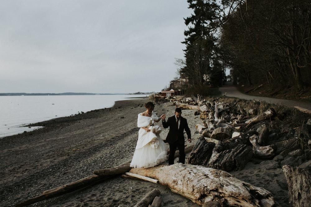 Gran Wedding Blog | Cassie Marino Photo-98.jpg
