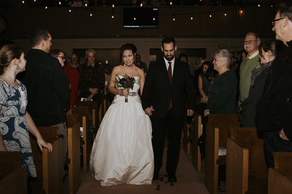 Gran Wedding Blog | Cassie Marino Photo-100.jpg