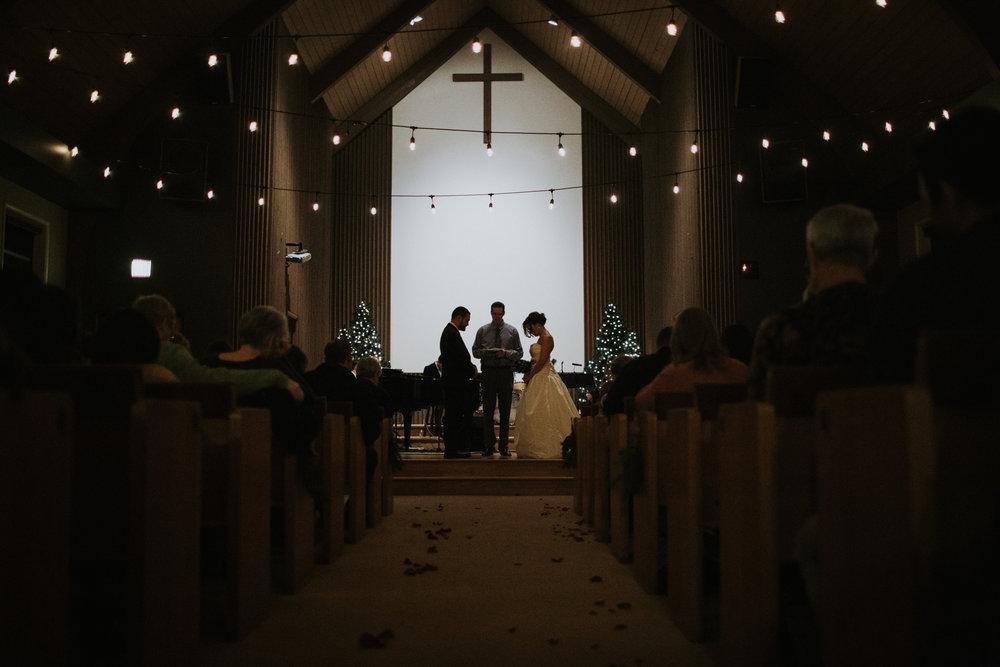 Gran Wedding Blog | Cassie Marino Photo-101.jpg