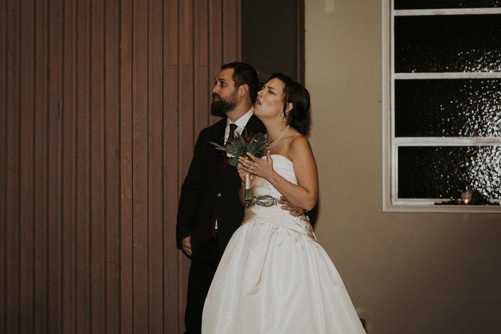 Gran Wedding Blog | Cassie Marino Photo-103.jpg