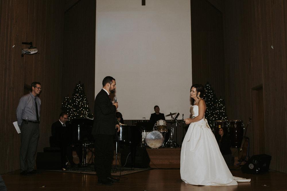 Gran Wedding Blog | Cassie Marino Photo-106.jpg